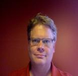 Rob Regier