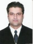 Heshmat Rashed