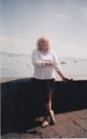 Gail Rao