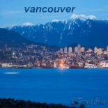 VANCOUVER+MOVERS+COAST+TO+COAST+CANADA+MOVERS