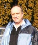 Andrei Marosi