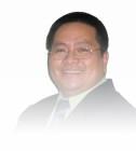 Erwin Pascual