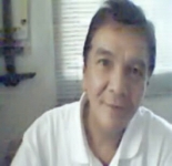 Rey Manansala