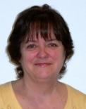 Susan centofanti