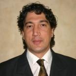 Jay Cupolo