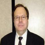 Dave Lavigne