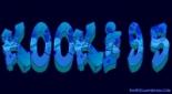 Kooki 95