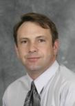 Roger Wadstein
