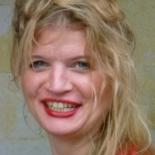 Laura Lemmer