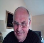 Robert Bridgen
