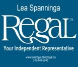 Lea  Spanninga