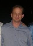 Peter Kamerman