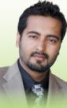 Zubair Afzal