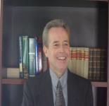 Robert Ohlweiler
