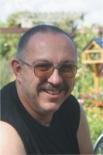 Paul Smalldon