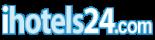 ihotels24 admin