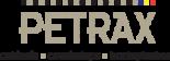 Petrax Countertops