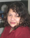 Cynthia  Pablo