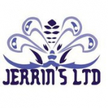 Jerrin%26%23039%3Bs+LTD