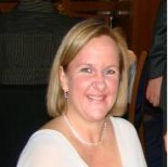 Arlene Pfeiffer-Jones