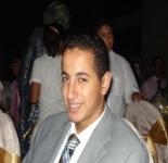 Abdou Ibrahem