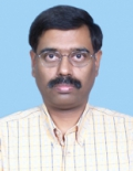 V.K. Rajagopalan