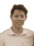 Vincent Yee