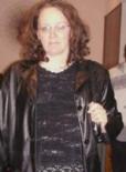Lori Erickson