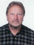 Klaus Kaufmann