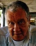 Tony Harcke