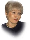 Valentina Rosenberg