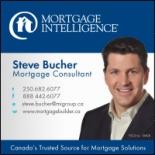 Steve Bucher