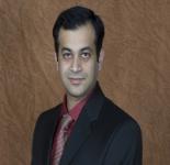 Shahzad Habeeb