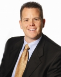David W. DeNeire