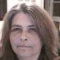 Linda Matte
