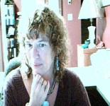 Sheri McCluskey
