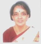 Rangoo Srinivas