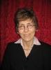 Anne Groom
