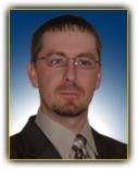 Brian Spanger