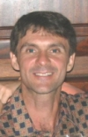 Sergey Maltsev
