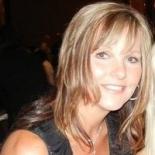 Debbie  Schneider