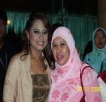 Siti Izwani Roslie