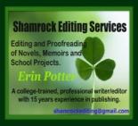 Erin Potter