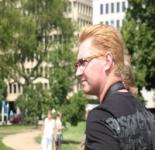 Vitalii Jidkov