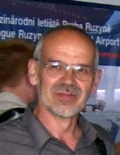 Jarmil Cervenka