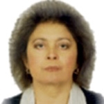 Elena Kobeleva