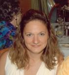 Roxanne Bennett