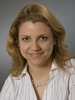 Melanie Attia