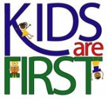 Kids+Are+First