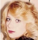 Lynn Ulmer